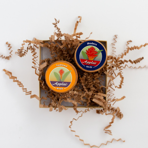 Applai Balm Gift Pack